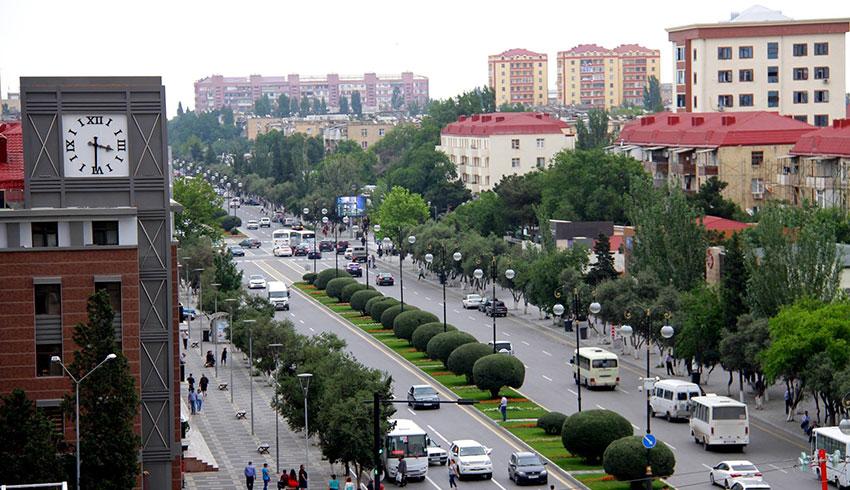 Image result for Sumqayıt şəhəri